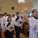 Confirmation 2017 photo album thumbnail 4
